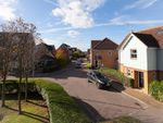 Thumbnail for sale in Chelsea Gardens, Church Langley, Harlow