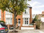 Thumbnail to rent in Devonshire Road, Ealing, London