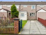 Thumbnail to rent in Superior Close, Netherley, Liverpool