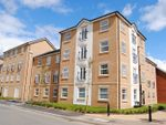 Thumbnail to rent in Pacey Way, Grantham