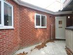 Thumbnail to rent in Bradfield Walk, Worthing