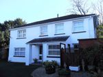 Thumbnail to rent in Whitchurch Road, Whitchurch, Tavistock
