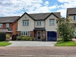 Thumbnail for sale in Luynes Rise, Buntingford