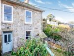 Thumbnail for sale in Newlyn, Penzance, Cornwall