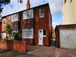 Thumbnail to rent in Oxford Road, Wakefield