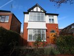 Thumbnail to rent in Beacon Grove, Preston