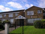 Thumbnail to rent in Cumberland Close, Halifax