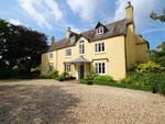 Thumbnail for sale in Westend House, West End, Wickwar, Wotton Under Edge, South Gloucestershire