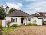 Thumbnail for sale in Lingfield Common Road, Lingfield