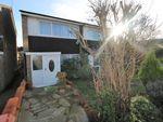 Thumbnail for sale in Sundale Avenue, South Croydon, Surrey