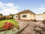 Thumbnail for sale in High Street, Chapmanslade, Westbury