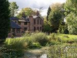 Thumbnail for sale in Newton Hall Lane, Mobberley, Cheshire