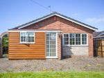 Thumbnail for sale in Greenwood Way, Sprowston, Norwich