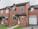 Thumbnail for sale in Malthouse Close, Irthlingborough, Wellingborough