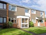 Thumbnail for sale in Castle Close, Brownhills, Walsall