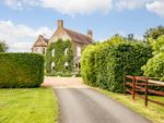 Thumbnail for sale in Bowers Hill, Evesham, Worcestershire