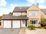 Thumbnail for sale in Thessaly Gate, Cirencester, Gloucestershire