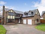 Thumbnail to rent in Brydges Gate, Llandrinio, Llanymynech