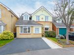 Thumbnail for sale in Richards Way, Cippenham, Slough