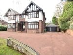 Thumbnail for sale in Sedgley Park Road, Prestwich, Manchester, Greater Manchester