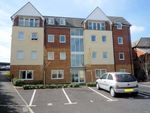 Thumbnail for sale in Rivendale Court 143-145 Paynes Road, Southampton