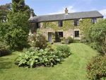 Thumbnail for sale in Bertram Hill Farm, Slaggyford, Cumbria.