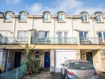 Thumbnail to rent in Sheldons Court, Winchcombe Street, Cheltenham
