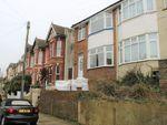 Thumbnail to rent in Emmanuel Road, Hastings