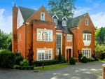 Thumbnail for sale in Wych Hill, Hook Heath, Woking