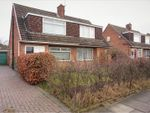 Thumbnail to rent in Trimdon Avenue, Acklam, Middlesbrough