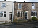 Thumbnail for sale in Sharples Street, Oswaldtwistle, Accrington