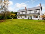 Thumbnail for sale in Stokesley Road, Middlesbrough, North Yorkshire