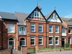 Thumbnail to rent in Ashby Road, Loughborough, Leicestershire