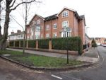 Thumbnail to rent in Madeira Court, Hull