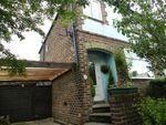 Thumbnail for sale in Talbot Road, Penwortham, Preston