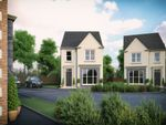 Thumbnail for sale in Coach Hall, Lylehill Road East, Templepatrick, Ballyclare