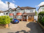 Thumbnail to rent in Banstead Road South, Sutton, Epsom