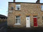 Thumbnail to rent in Tay Street, Chopwell, Newcastle Upon Tyne