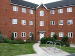 Thumbnail to rent in Latimer Close, Brislington, Bristol