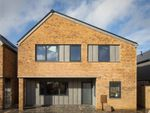 Thumbnail for sale in Downs Road, South Wonston, Winchester, Hampshire