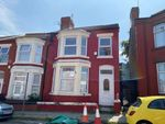 Thumbnail to rent in Oban Road, Liverpool
