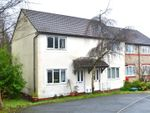 Thumbnail to rent in Bryn Bach, Penllergaer, Swansea