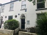 Thumbnail to rent in Queen Square, Leeds