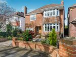Property history Pewsey Place, Upper Shirley, Southampton SO15
