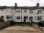 Thumbnail for sale in Sherwood Road, Coulsdon