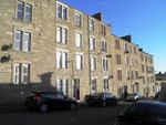 Thumbnail to rent in Benvie Road, Dundee