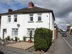 Thumbnail for sale in Cromwell Road, Maidenhead, Berkshire