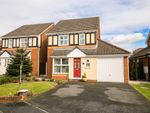 Thumbnail for sale in Puffin Close, Stanney Oaks, Ellesmere Port