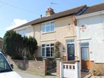 Thumbnail to rent in St. Edmunds Road, Southwold