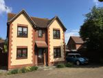Thumbnail for sale in Tildesley Close, Frinton-On-Sea